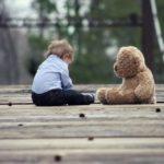Persone troppo empatiche: che fare?