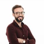Al limite della sopportazione – Consulenza online