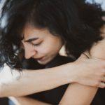 Strana, diffidente e solitaria – Consulenza online