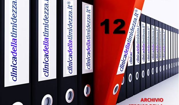 Archivio Storico Consulenza online - 12
