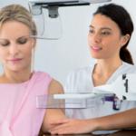 Quando le donne si vergognano a fare la mammografia