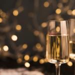 L'alcol mi fa dimenticare di essere timido – Consulenza online