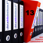 Archivio Storico Consulenza online – 13