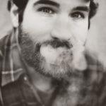 Si fuma per timidezza: perché smettere di fumare