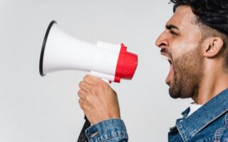 Il partner fedele lo si sceglie dalla voce?