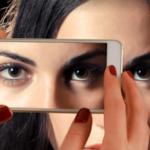 Lei ha problemi psicologici – Consulenza online