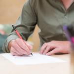 Fobia sociale sul lavoro – Consulenza online