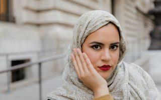 L'Islam e la virtù della timidezza