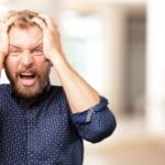 Arrabbiato con se stesso – Consulenza online