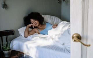 La terapia cognitivo comportamentale per l'insonnia