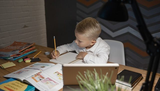 Il difficile caso di suo figlio - Consulenza online
