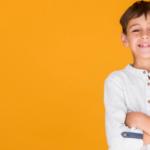 Il figlio di 6 anni è timido – Consulenza online