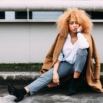 La noia: un'emozione non sempre negativa