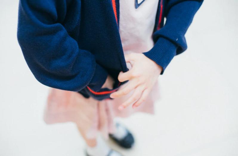 Come migliorare il rendimento scolastico degli introversi