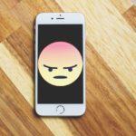 Come gestisci la rabbia? Test