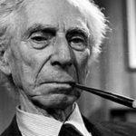 Bertrand Russel: la conquista della felicità (1)