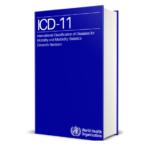 I disturbi d'ansia secondo l'ICD-10 e ICD-11