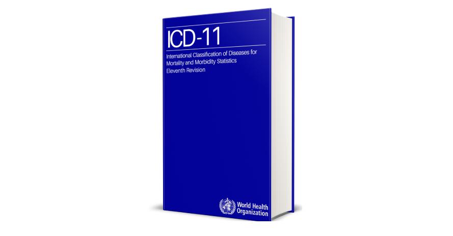 disfunzione sessuale icd 9 codice
