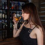 Alcol e ansia: un legame profondo