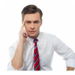 Vanta di essere timido – Consulenza online