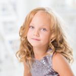 Bimba di 5 anni molto timida – Consulenza online
