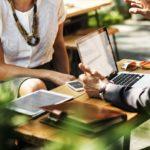 Come presentarsi ad un colloquio di lavoro