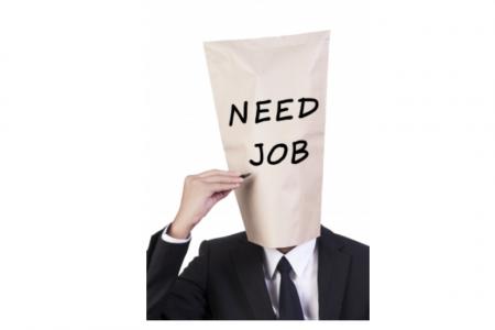 Essere assenti dal lavoro per malattia porta disturbi psicologici