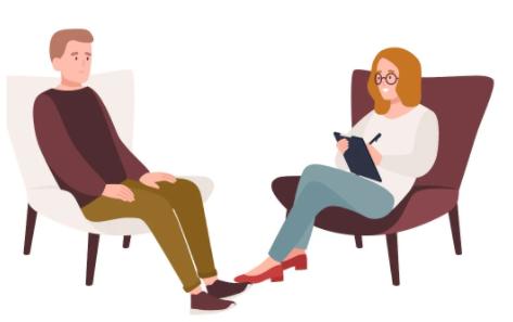 Lo psicologo può aiutare il medico nella cura del paziente?