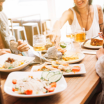 Ansia sociale e disturbi alimentari