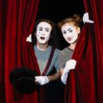 Timidezza: la scuola di teatro come soluzione