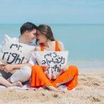 Autostima e relazione di coppia