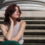 Successo solo con le straniere – Consulenza online
