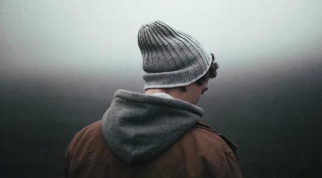 Pessimista senza autostima - Consulenza online