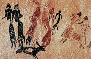 Le sostanze stupefacenti nell'Europa preistorica