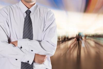 Il mobbing sul posto di lavoro