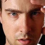Sudorazione eccessiva – Consulenza online