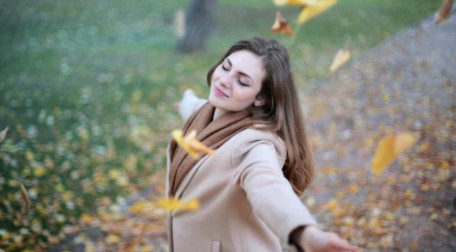 Cercare la felicità nei comportamenti prosociali concreti