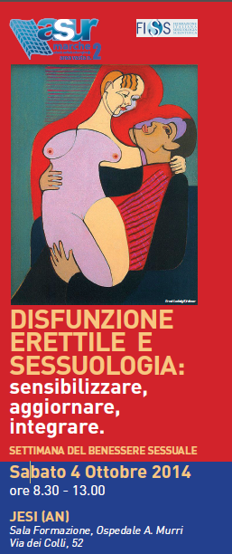 sessuologia
