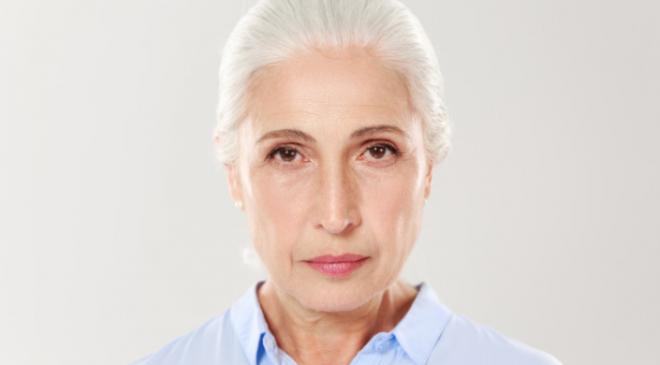 Timidezza e Alzheimer