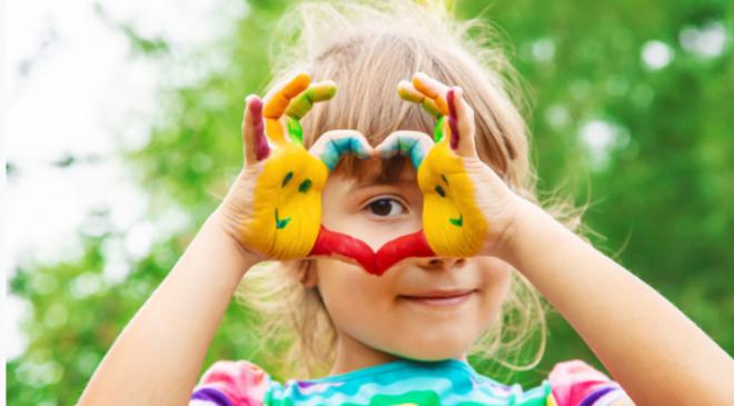 Studi per prevenire ansia e depressione nei bambini