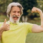 L'ansia può velocizzare il processo di invecchiamento