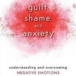 Senso di colpa, vergogna e ansia