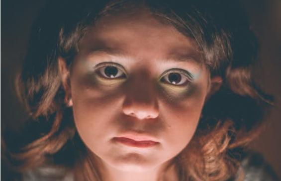 La relazione fra ansia ed empatia