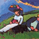 Ansia e Timidezza: lo psicologo e la psicoterapia | Ancona 24-10-2015