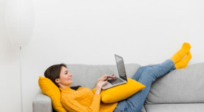 Stress: cosa possono fare i datori di lavoro