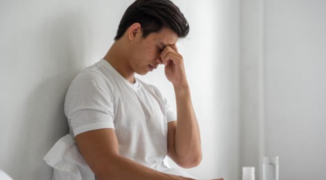 Pessimismo e problemi cardiocircolatori