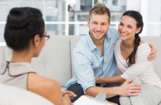 Terapie individuali e di coppia