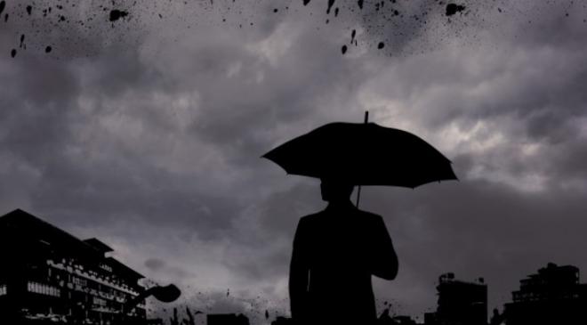 Gli eventi negativi possono portare a suicidi improvvisi?