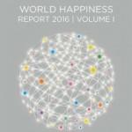La felicità nel mondo