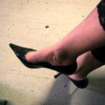 Giovani Transgender: ricerche e pratica clinica